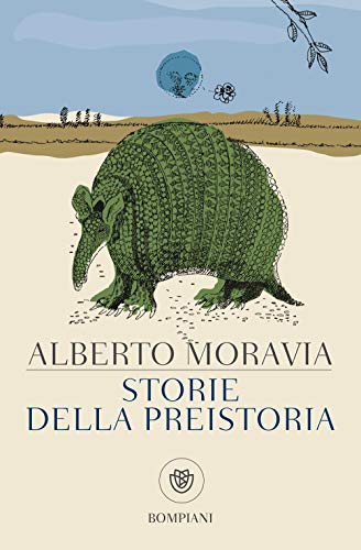 Storie della preistoria (Ragazzi narrativa)