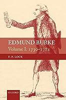 Edmund Burke: 1730-1784