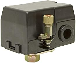 New Air Tool Parts Z-D20596 Replacement Air Compressor Pressure Switch P.C. & Craftsman 175/130 PSI