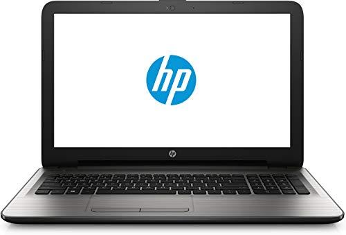 Compare HP Z4L78UA vs other laptops