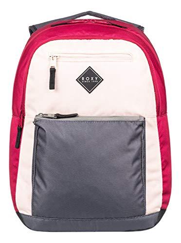 Roxy Here You Are 23.5L - Medium Backpack - Medium Backpack - Women