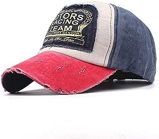 Amazon.es: Transparente - Gorros / Sombreros y gorras: Deportes y ...