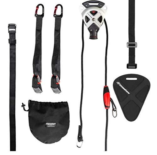 CrossCore System Plus Home Kit - Black