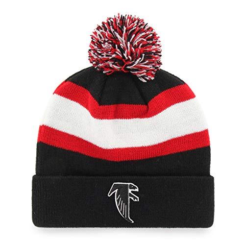 OTS NFL Atlanta Falcons