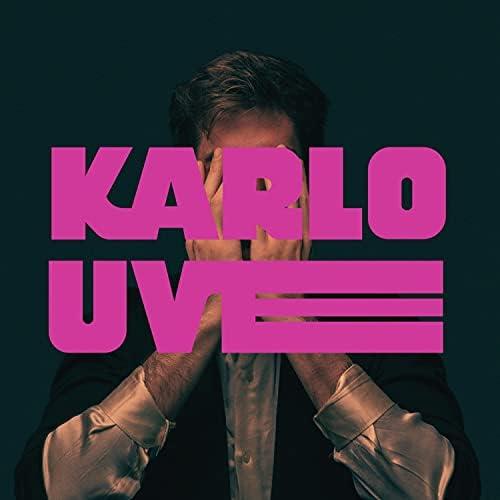 Karlo Uve