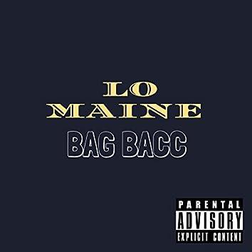 Bag Bacc