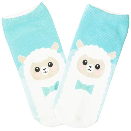 Pealu 1 par de calcetines transpirables, talla única 33-40, poliéster oveja 33/40 EU