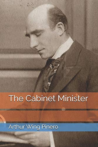 The Cabinet Minister
