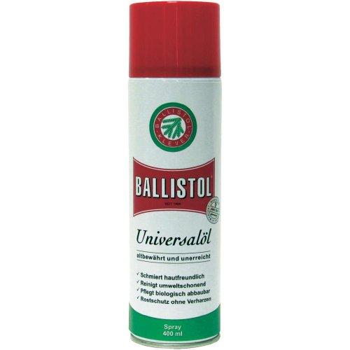 BALLISTOL Universalöl 21831 400ml