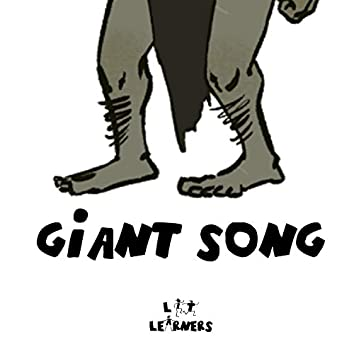 Giant Song