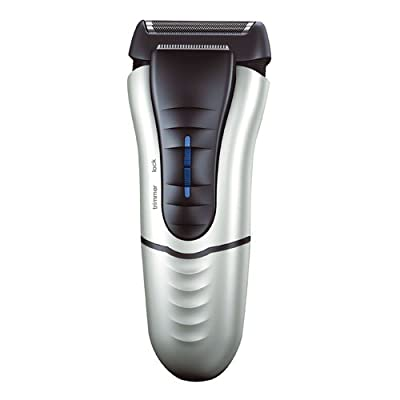 Braun Series 1 150s-1 Electric Rechargeable Male Foil Shaver by Procter & Gamble