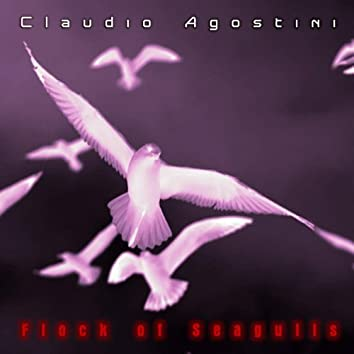 Flock of Seagulls (Electronic Lounge - Chillout)