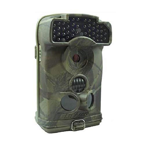 Acorn Ltl 6310MC Caméra de Vie Sauvage à Infrarouge dissimulé 940nm