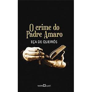O crime do padre Amaro: Volume 11