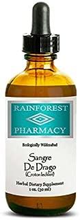 Rainforest Pharmacy Sangre De Drago 1 Oz.