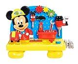 Mickey Mouse Clubhouse Mousekadoer Workbench, Amazon...