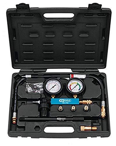 KS Tools 1501788Zündkerze Adapter M12x 1,25mm