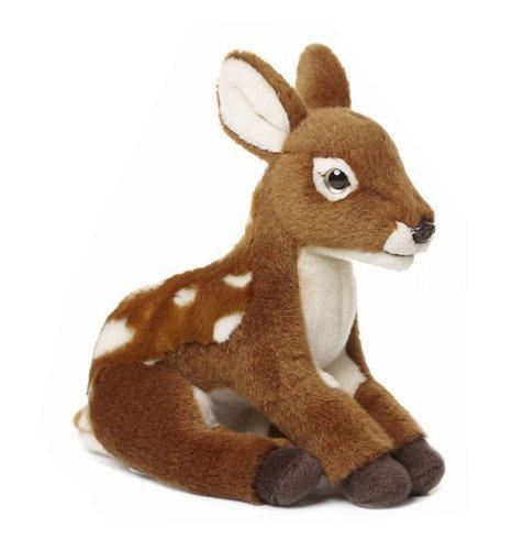 WWF 15211009 juguete de peluche - Juguetes de peluche (Reno