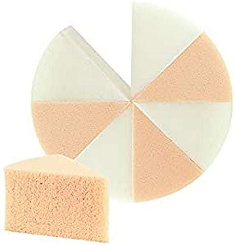 Beter Esponja Maquillaje Latex Partible - 1 Unidad