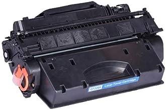 1 x Compatible HP CF226X Toner Cartridge 26X