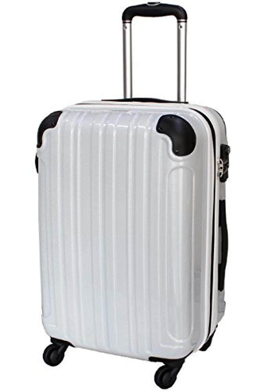 コロニアル泥棒矩形(シェルポッド) shellpod スーツケース TSAロック超軽量ファスナー HZ-500【一年修理保証】SUITCASE