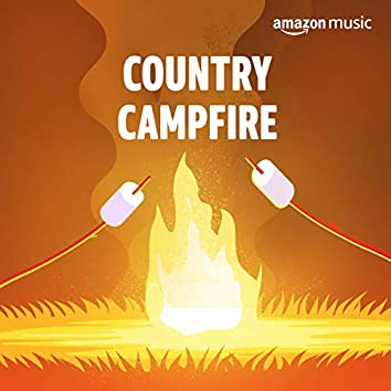 Country Campfire