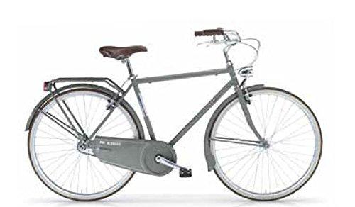 MBM Moonlight, Bicicletta Pieghevole Uomo