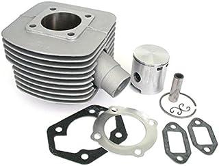 Suchergebnis Auf Für Motoren Motorteile 100 200 Eur Motoren Motorteile Motorräder Ersatz Auto Motorrad
