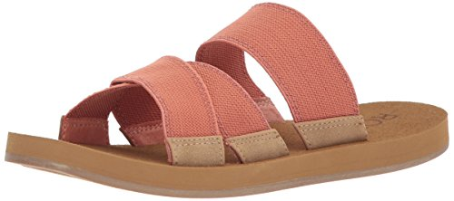 Roxy dames Shoreside Sandalen Sport