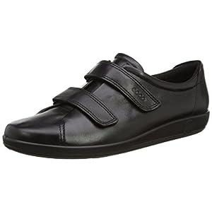 ECCO Women's Low-Top Sneakers