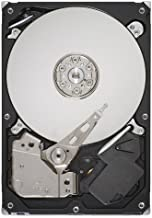 Seagate Barracuda ST3250310AS 250 GB 7200 RPM SATA Hard Drive