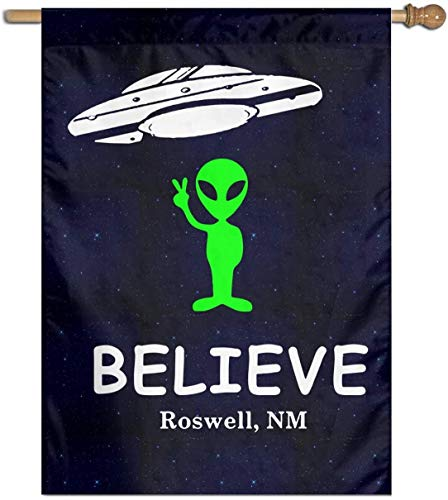 PENGGE Roswell Alien