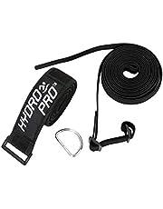 Bestway 26033 Hydro-Pro Swimulator trainingsband, kleur