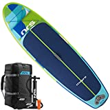 NRS Mayra 10.4 Inflatable SUP Board