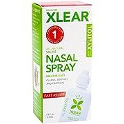 Adult Xlear Nasenspray 22 ml