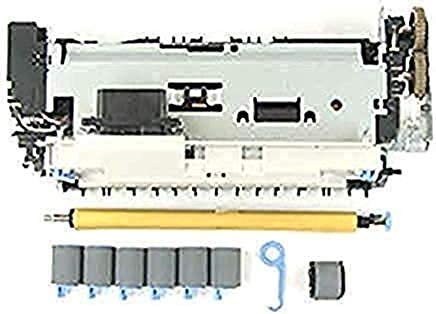 HP C8057-67903 Maintenance Kit lj 4100 4100mfp 110v 200k Pages 4100n 4100tn 4100dtn Laserjet Mfp 4101 Mfp