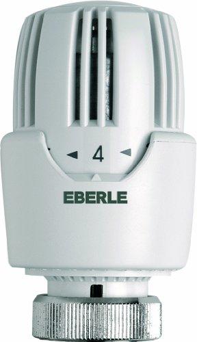 Eberle thermostaatkop Oreg RT414 - M30 x 1,5 - D