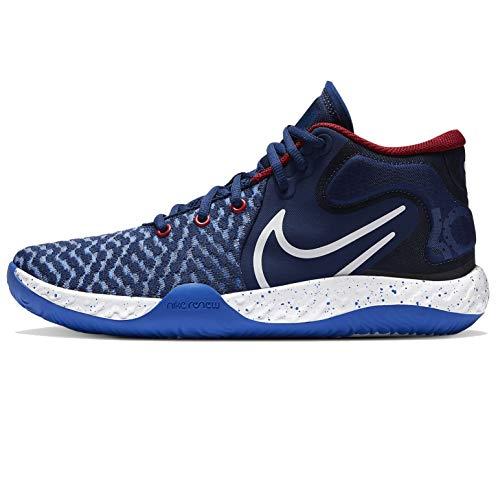 Nike KD Trey 5 VIII - 13/47.5