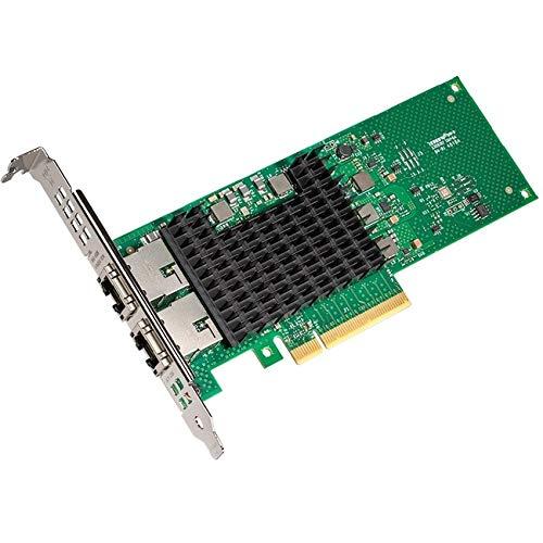 Intel X710-T2L PCIe x8 10 Gbit/s Network Adapter