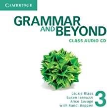 Best grammar and beyond audio Reviews
