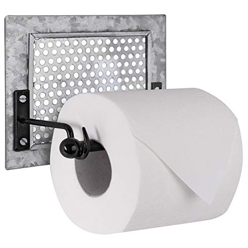 Top 10 best selling list for chic toilet paper holder