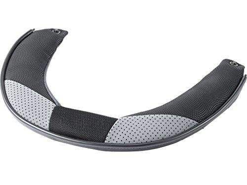Schuberth Nackenpolster Akustikkragen für Helm C3 Pro