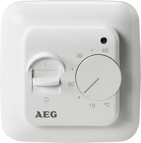 AEG 229702FRTD 903S Comfort, 184879