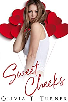 Sweet Cheeks (Sweet Enough To Eat Book 1) Review