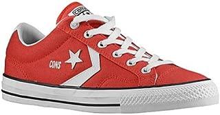 Converse Star Player Pro