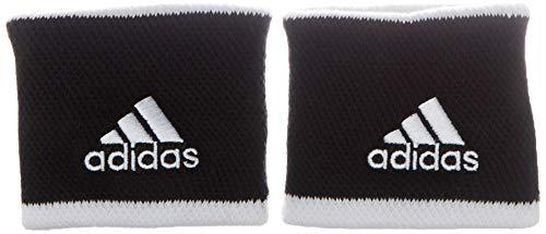 Adidas Tennis Hoofdband