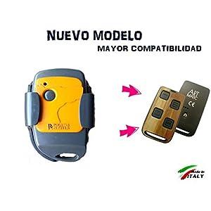 HR-Multi-3-Mando-DE-Garaje-Compatible-Puertas-CUBELLS-Neo-GO-Mini-GO-Puertas-CUBELLS-E4C-DCS-Plus-JCM