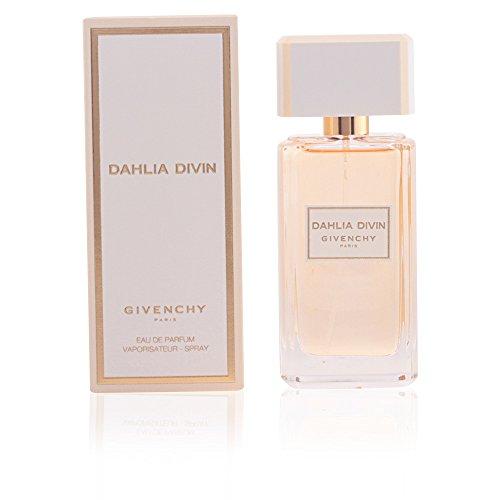 Givenchy Dahlia Divin, Eau de parfum spray per donna, 30ml