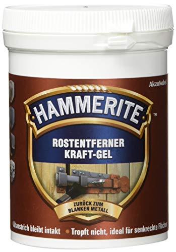 Hammerite Products Ici Ltd. -  Hammerite Hreg2