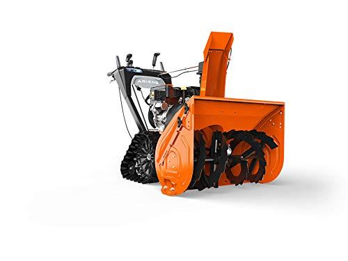 "Ariens Professional Rapidtrak (28"") 420cc Two-Stage Snow Blower 926078"